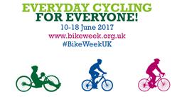 Bike week 2017