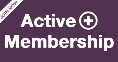 Active + Membership: Join Online