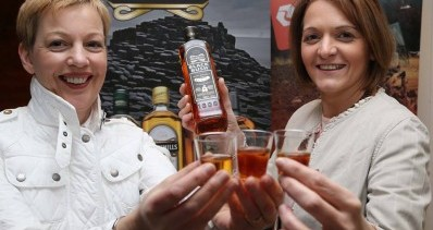 Celebrating a Taste of the Causeway Coast and Glens