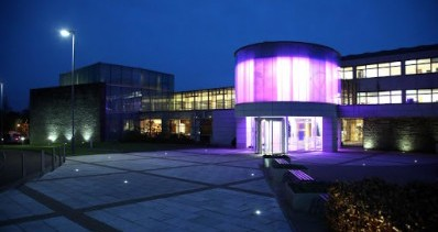 Closure of Council facilities and venues
