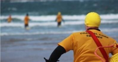 Coastal Core Training Limavady