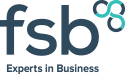 FSB: Federation of Small Businesses