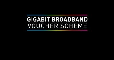 Broadband Vouchers