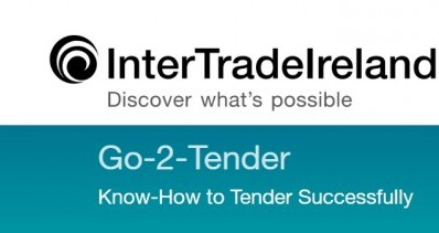Know How to Tender Successfully