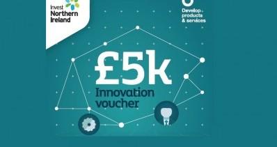 Innovation Vouchers