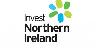 Invest NI: Advice and Support