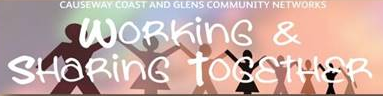 Support Networks in Causeway Coast and Glens