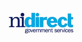 NI Government Services