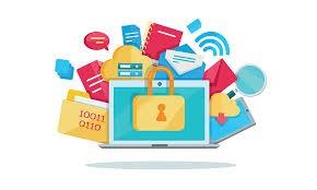 Handling Personal Information