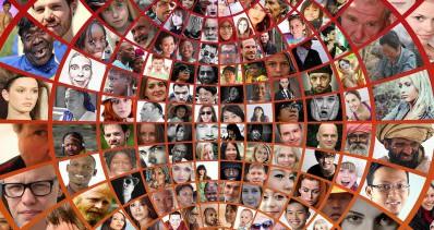 Social Inclusion Grant