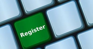 Health & Safety Premises Registration