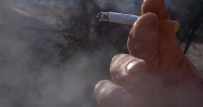 Smoke Free NI