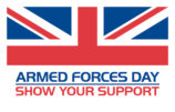 Armed Forces Day Civic Event
