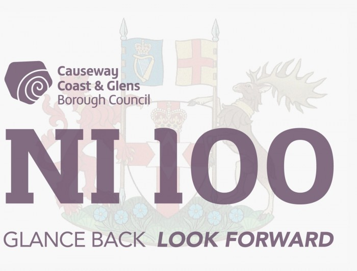 Recognition for Organisations Celebrating 100 Years