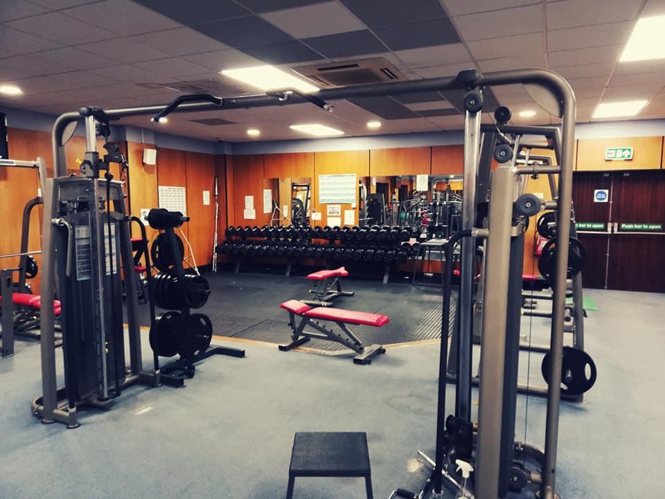 judlc gym 4