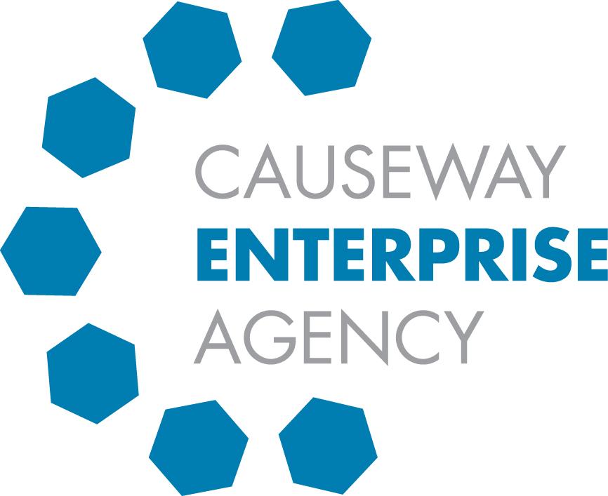 Causeway Enterprise Agency