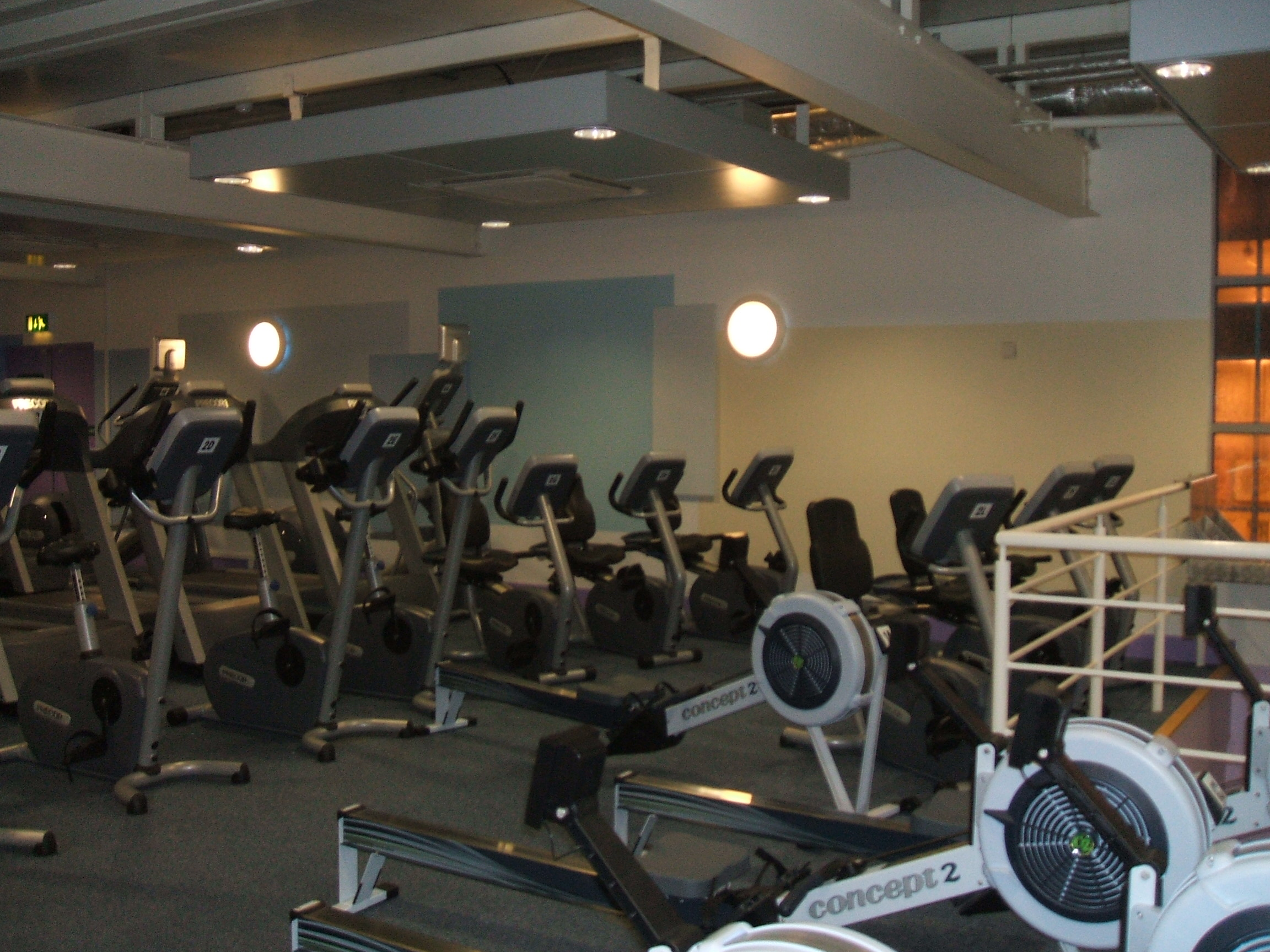 Whether You Want To Use The Gym Regularly Get In Shape Improve Your Fitness Levels Or Just De Stress Our 1 And 3month Memberships Are Perfect