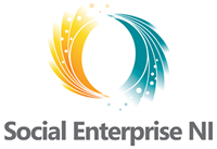 Social Enterprise Northern Ireland
