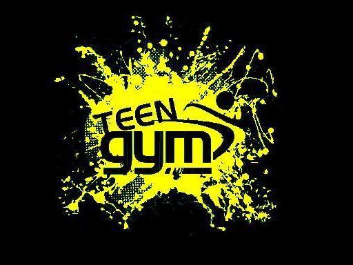 Teen Gym