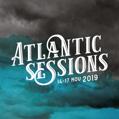 Full programme announced for Atlantic Sessions