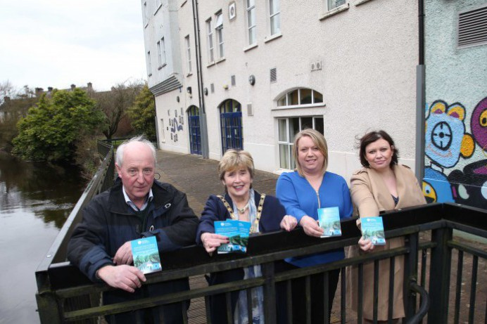 Community Centres Conference taking place in Portrush