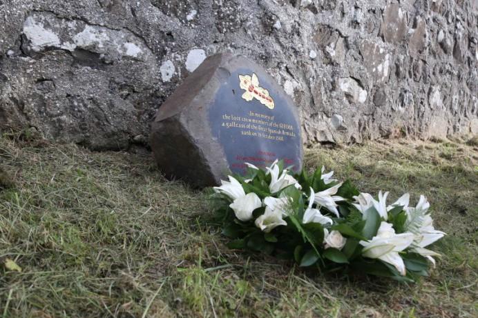 Celebrating the Girona Gold 50 years on