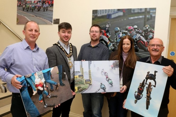 NW200 photography competition winners announced