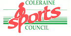 Coleraine Sports Council launches annual bursaries scheme