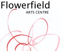Upcoming events at Flowerfield Arts Centre