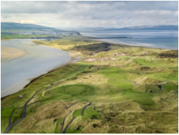 Register now for WorldHost Ambassador training ahead of the Irish Open