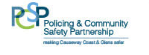Apply now for Causeway Coast and Glens PCSP rural crime prevention scheme