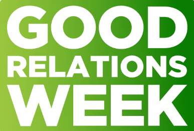 Good Relations Week Goes Virtual for 2020