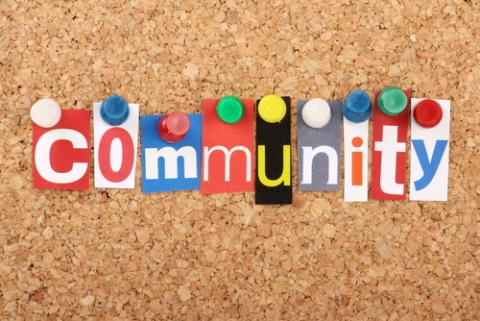 Survey open to help shape Community Development Action Plan 2019/2020