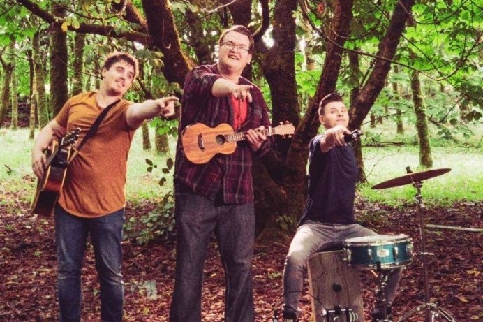 Roe Valley Arts and Culture Centre hosts free Live in the Square concerts this September