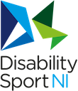 Inclusive skills challenge videos available online now