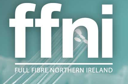 FFNI out for procurement for full fibre ultrafast broadband