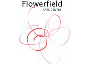 Enjoy Art in the Park at Flowerfield Arts Centre