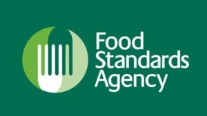 Council encourages residents to be safe with food during the summer months
