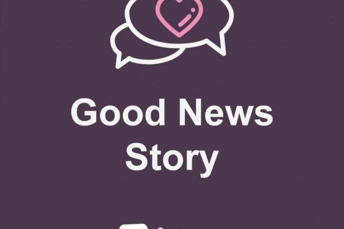 Community response showcase: Roe Valley Community Response