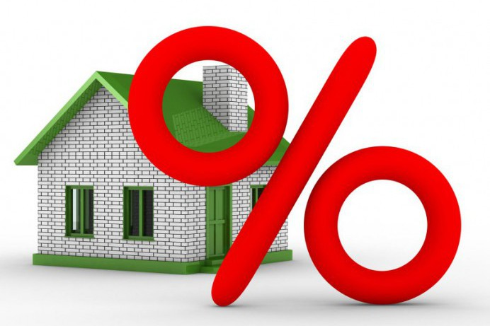 No local rates increase in the coming financial year