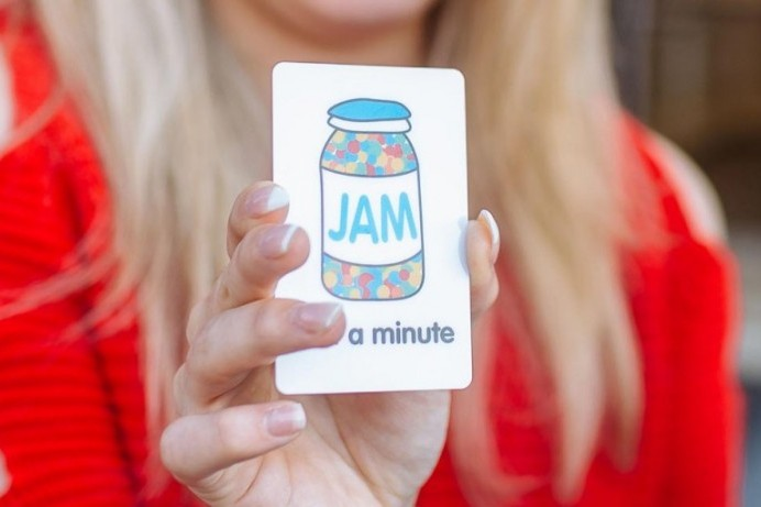 Additional 'JAM' Card Friendly workshops in Ballycastle and Ballymoney