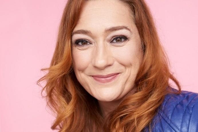 Eurovision winner Niamh Kavanagh joins Live in the Park September line-up