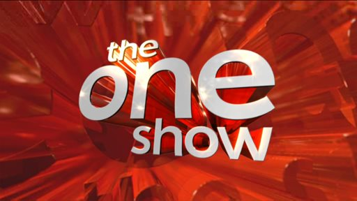 Causeway Coast and Glens to star on special series of The One Show