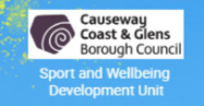 Young people encouraged to get active with Multi Sport Camps and Community Sport Roadshows