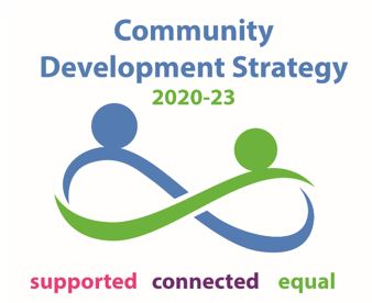 Sign up for now for Community Development engagement workshops