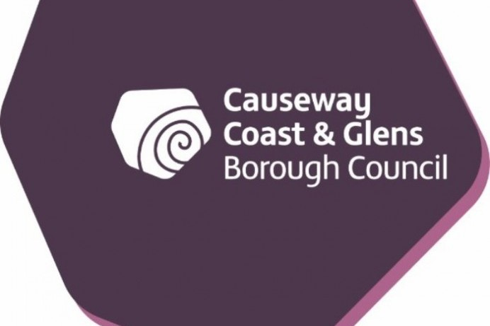 Causeway Coast and Glens Borough Council partners with JustPark to bring cashless parking across the region