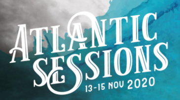 Atlantic Sessions Virtual Festival free to view this weekend