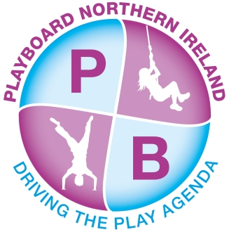 Community Engagement Session regarding development of Inclusive Play Area in Limavady