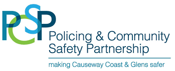 PCSP contribute to peaceful event in Portstewart