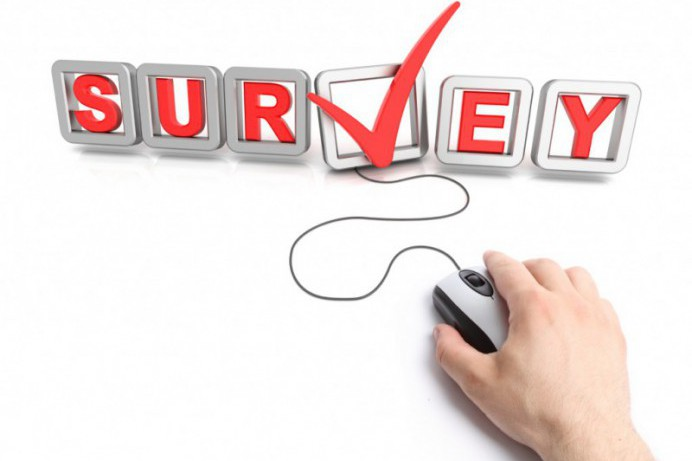 Greysteel Community Facilities Survey- Have your say!